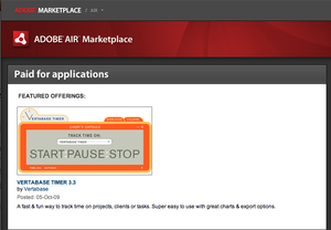 airmarketplace.png
