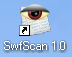 swf-scan icon