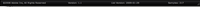 tour de flex 1.1 sample version display